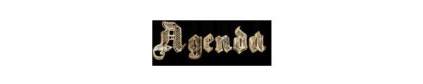 http://auki.free.fr/serenya/bannieres/agenda.png