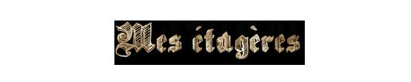 http://auki.free.fr/serenya/bannieres/etagere.png